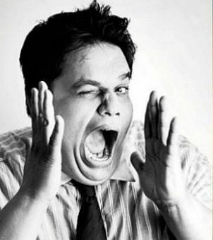 AIB's Tanmay slammed for Sachin-Lata video roast