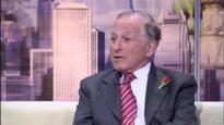 UK prosecutors drop sex-abuse case against late Jewish politician