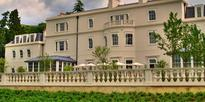 Celebrate the Queen's birthday at Coworth Park Hotel