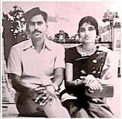 Sasikala's husband Natarajan passed away: The man who was 'overlooked' and has claimed 'I made Jayalalithaa Chief Minister'