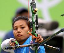 Rio Olympics 2016: Archery, boxing lift Indian spirits