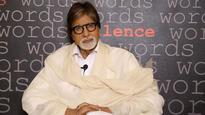 Mankind Pharma appoints Amitabh Bachchan as brand ambassador