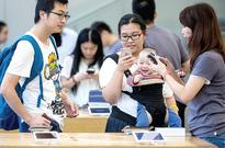Global smartphone sales in Q3 driven by strong growth in China: GfK