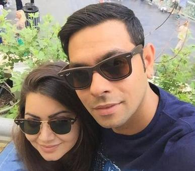 Indian engineer killed, wife injured in hit-and-run in US