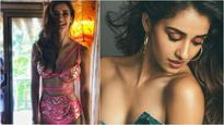 'Baaghi 2' actress Disha Patani's latest pic for a magazine photoshoot is enough to drive away your mid week blues!