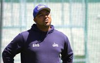 Upton report called for Adams' axing in Cobras players versus coach debacle
