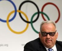 Poisonous letter leak for doping report