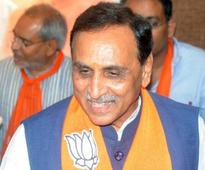 Ensure MOUs end in investments: CM Vijay Rupani  to babus
