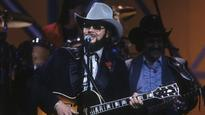 Flashback: Hear Hank Williams Jr.'s 'Own Business' With Tom Petty