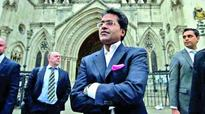 Lalit Modi returns, but Board keeps Rajasthan CA at bay