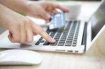 Lenders want no borrower left behind