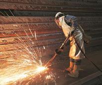 Weak steel market to delay Mesco-Posco Finex deal