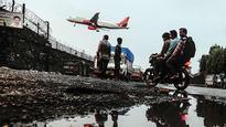 Air India must run govt-free