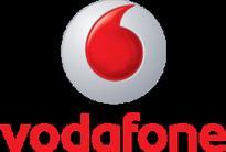 HM Payson & Co. Has $3,627,000 Position in Vodafone Group PLC (VOD)