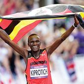 Will Kiprotich be the saviour again?
