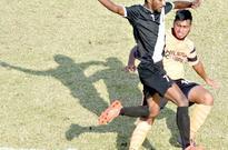Guardian Angel sink troubled Vasco SC