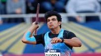 Neeraj Chopra, Annu Rani snub foreign javelin expert Uwe Hohn