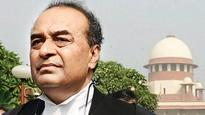 Mukul Rohatgi stays on as top law officer for Centre