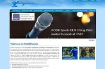 KOOH Sports raises additional $2.2 mn from HDFC, Faering Capital, others