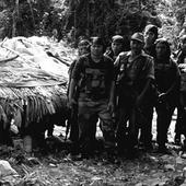Army claims successful hit on Assam ultra ring Karbi People's Liberation Tigers
