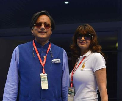 Medical board fails to make any conclusion in report on Sunanda's death