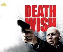 Carnival Motion Pictures releases Bruce Willis` Death Wish In India: Trailer Out Now