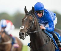 Jack Hobbs Sidelined By Fracture