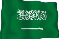 Fitch rates Saudi Arabia's $17.5b notes at AA-