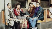 Melbourne now has an 'Elaine Way', a tribute to Seinfeld's Elaine Benes