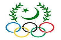 POA, PJF's brawl results in Pak Judokas exclusion from ISG