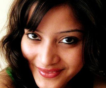 Sheena case: CBI court issues LRs to Singapore, Hong Kong, US