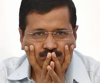 'Hooliganism by bureaucrats will not be tolerated': Kejriwal sends out stern message