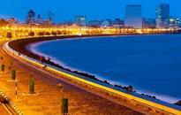 Mumbai's Iconic Boulevard Marine Drive Completes 100 Years!