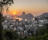 WHO rejects calls to relocate Olympics over Zika fears