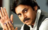 Telugu Power Star Pawan Kalyan to contest 2019 Andhra Pradesh Assembly elections