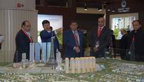 Dubai developers eye China to ...