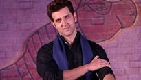 Its official: Hrithik Roshans Kaabil theatrical trailer out this Diwali!