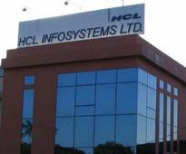 GST demand: HCL Infosystems tells bourses it has got Rs 312-cr tax notice