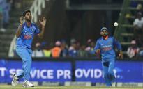 'Indian team was little below par on the field'