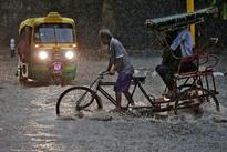 India's monsoon rains likely to emerge unscathed from El Nino - top IMD official