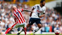 Watch Stoke City Vs. Tottenham Hotspur Live Stream: Spurs In Golden Chance For Title Push After Leicester Stalls
