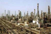 IOC gets USTDA grant for refinery modernisation