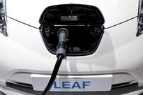 Nissan's Leaf, Infiniti models to have remote access feature