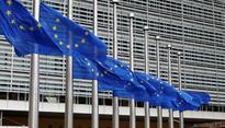 Gov`t to Announce IEU-CEPA Negotiation Schedule