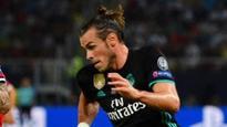 Man Utd not chasing Bale anymore: Mourinho