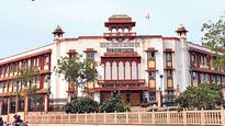 RSRTC property set for auction