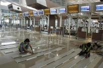 Soekarno-Hatta Terminal 3 Opens in 2 Weeks
