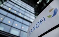 Sanofi files U.S. antitrust lawsuit against Mylan over EpiPen