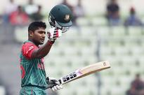 Bangladesh recall Imrul Kayes for Asia Cup