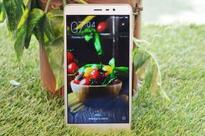 Top 5 Android phones under Rs. 15,000